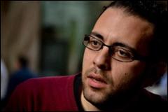أحمد ندا