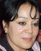 Rabia Djelti